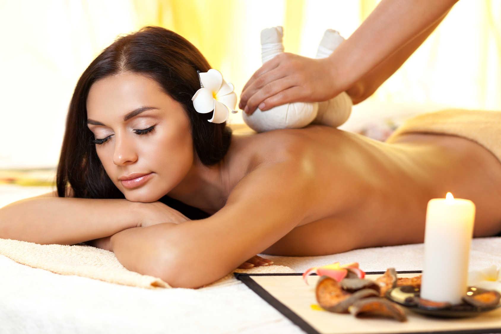 mays thai pan thai massage