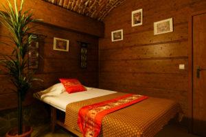 Studio masażu tajskiego - Agnieszki